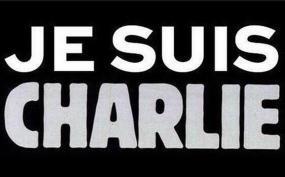charlie, Hebdo, Cover, graphic, design, philosophy, anna, craemer